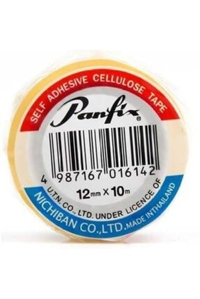 3K Panfix Selobant 12*10 (72adet)