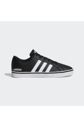 adidas Erkek Siyah Spor Ayakkabı  VS PACE