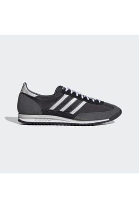 adidas Sl 72 Erkek Spor Ayakkabı Fv9784