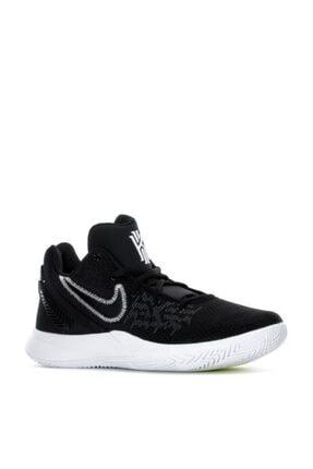 Nike Kyrie Flytrap Iı Ao4436001