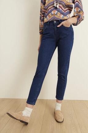 Adl Pantolon Modelleri Fiyatlari Trendyol