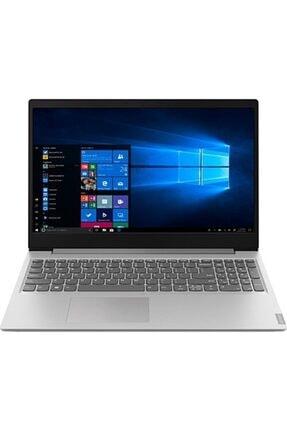 "LENOVO IdeaPad S145-15AST AMD A9 9425 4GB 256GB SSD Radeon 530 Windows 10 Home 15.6"" 81N30047TX"