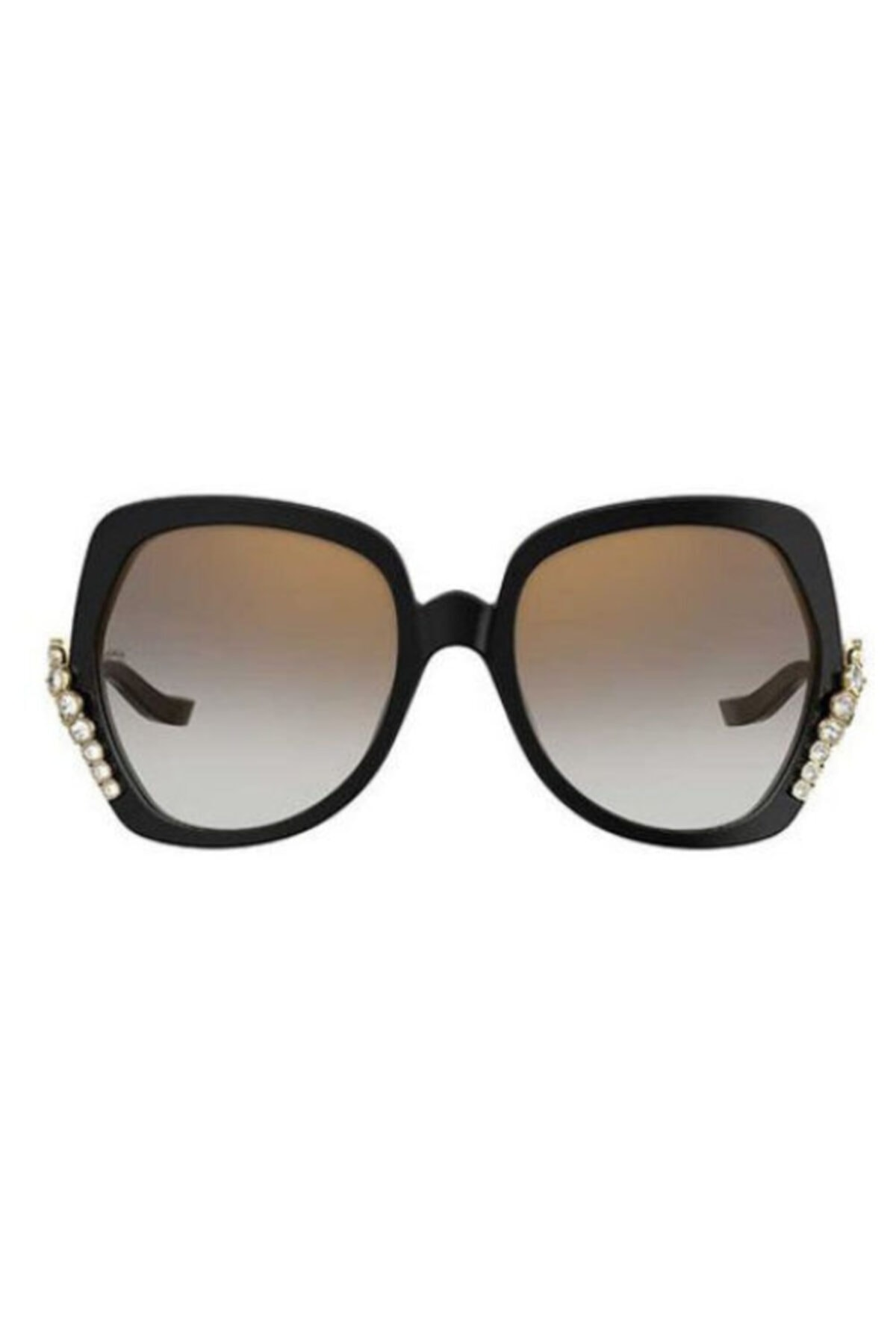 Elie Saab Kadın Güneş Gözlüğü Elıe Saab 2
