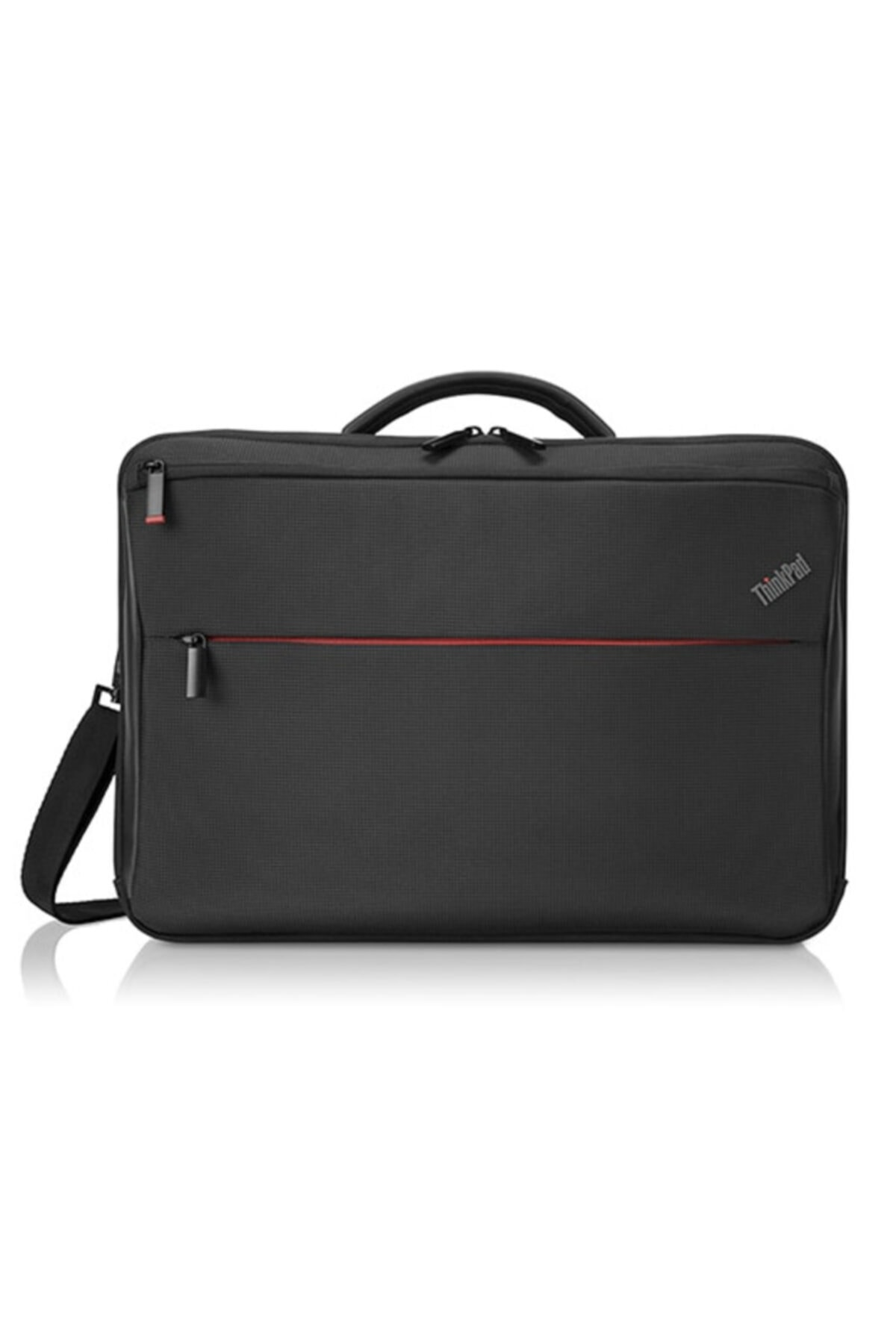"LENOVO 4x40q26384 Thinkpad Professional Topload 15.6"" Notebook Çantası 1"