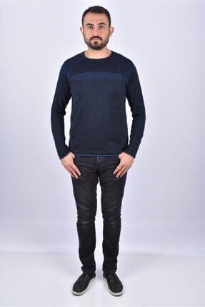 Twister Jeans Et 3446 Twister Kazak/laci-melanj/xl