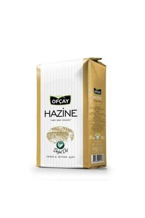 Ofçay Hazine 1000 Gr Siyah Çay