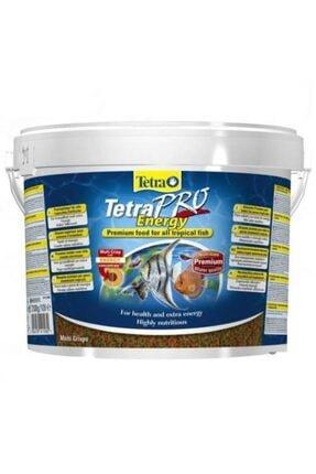 Tetra Pro Energy 50 Gr
