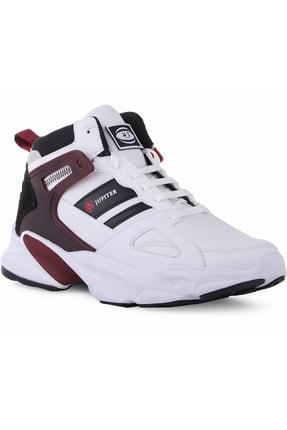 MP 202-1401 Comfolite Spor Ve Basket Ayakkabısı