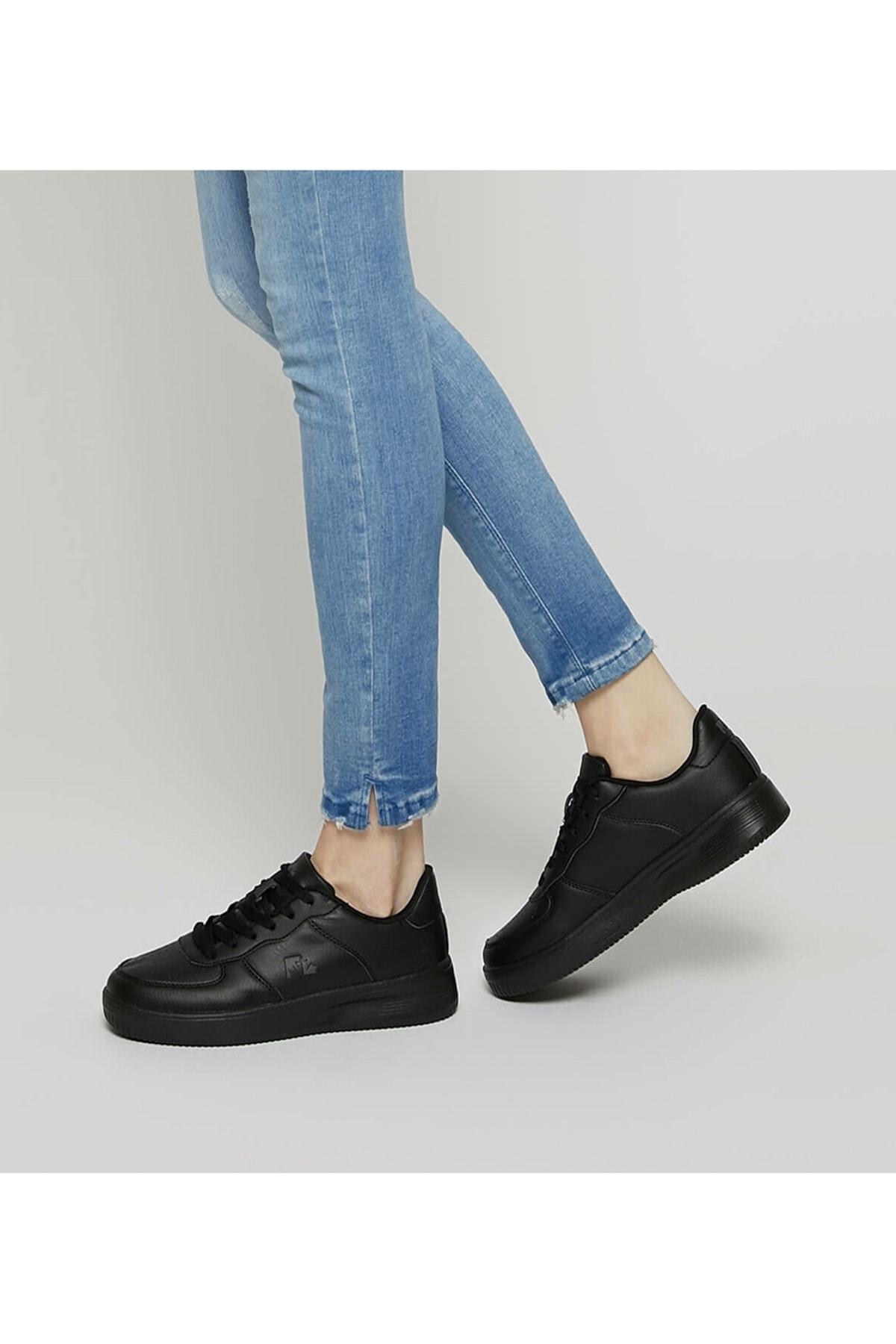 lumberjack Sneakers 2