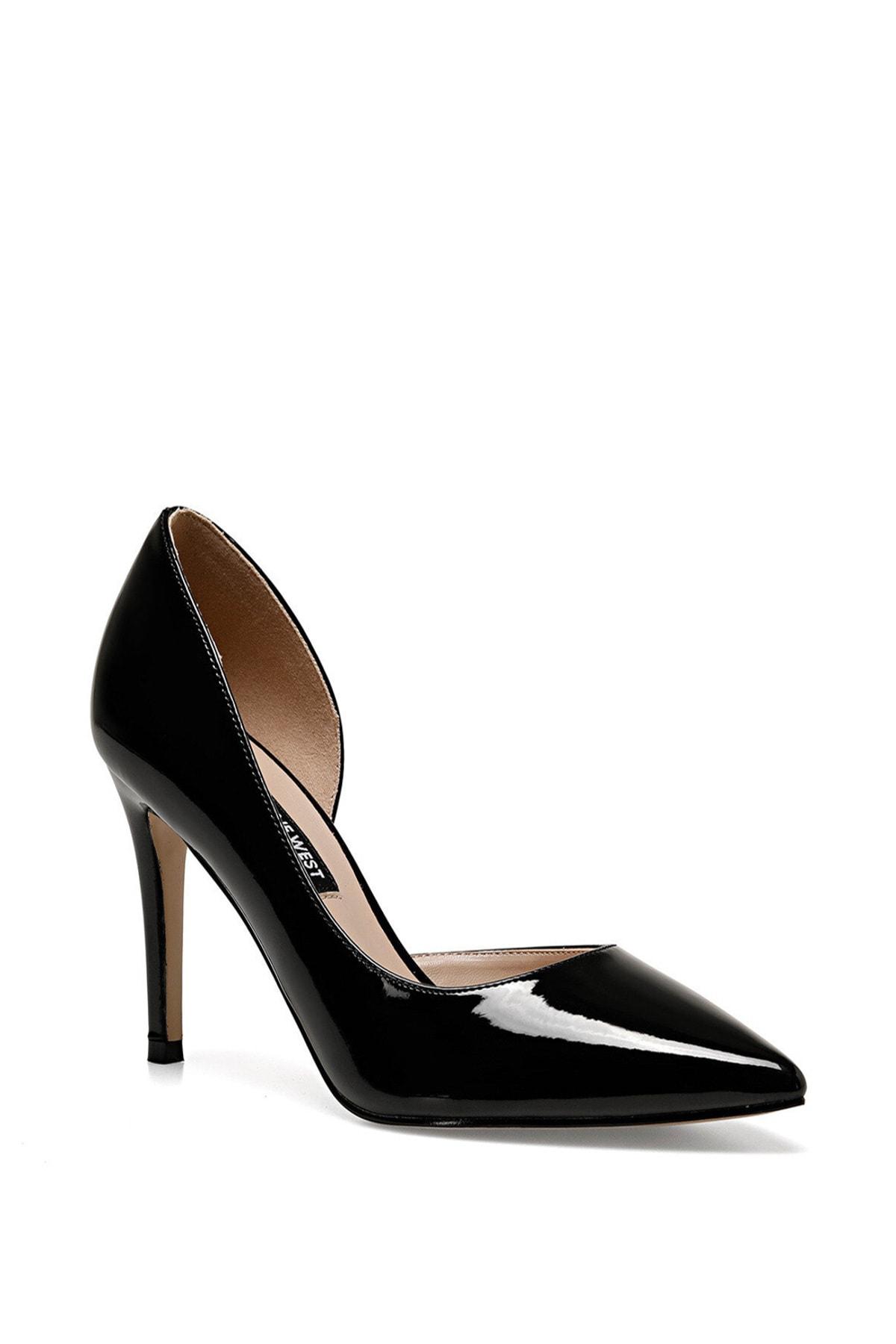 Nine West Ayakkabı 2