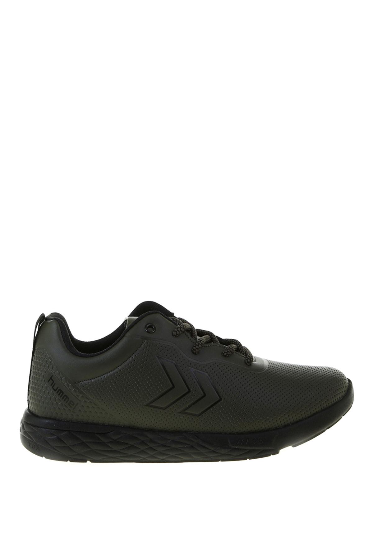HUMMEL Koşu Ayakkabısı 1