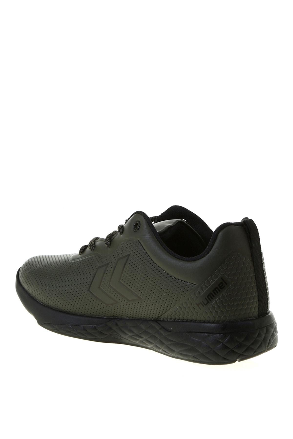 HUMMEL Koşu Ayakkabısı 2