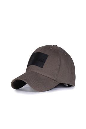 HUMMEL Şapka Unısex Hakı Hmllıgıa 970136-6297