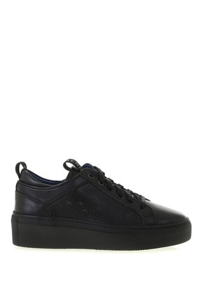 AEROPOSTALE Siyah Kadın  Sneakers 504529564