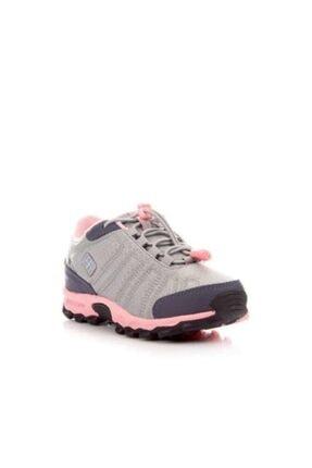 Columbia Fırecamp Sledder Iı Wp Omnı-Grıp/ Techlıte Kadın Ayakkabı By2732-088