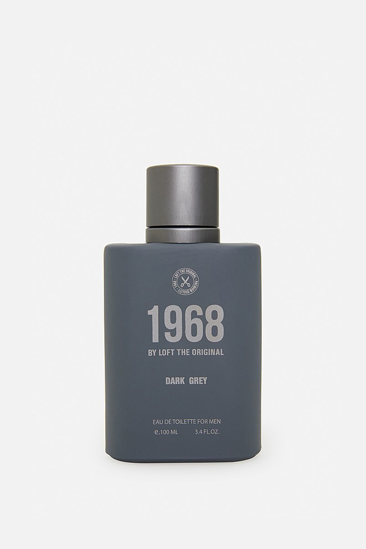 Loft Erkek Parfüm LF2024070 2