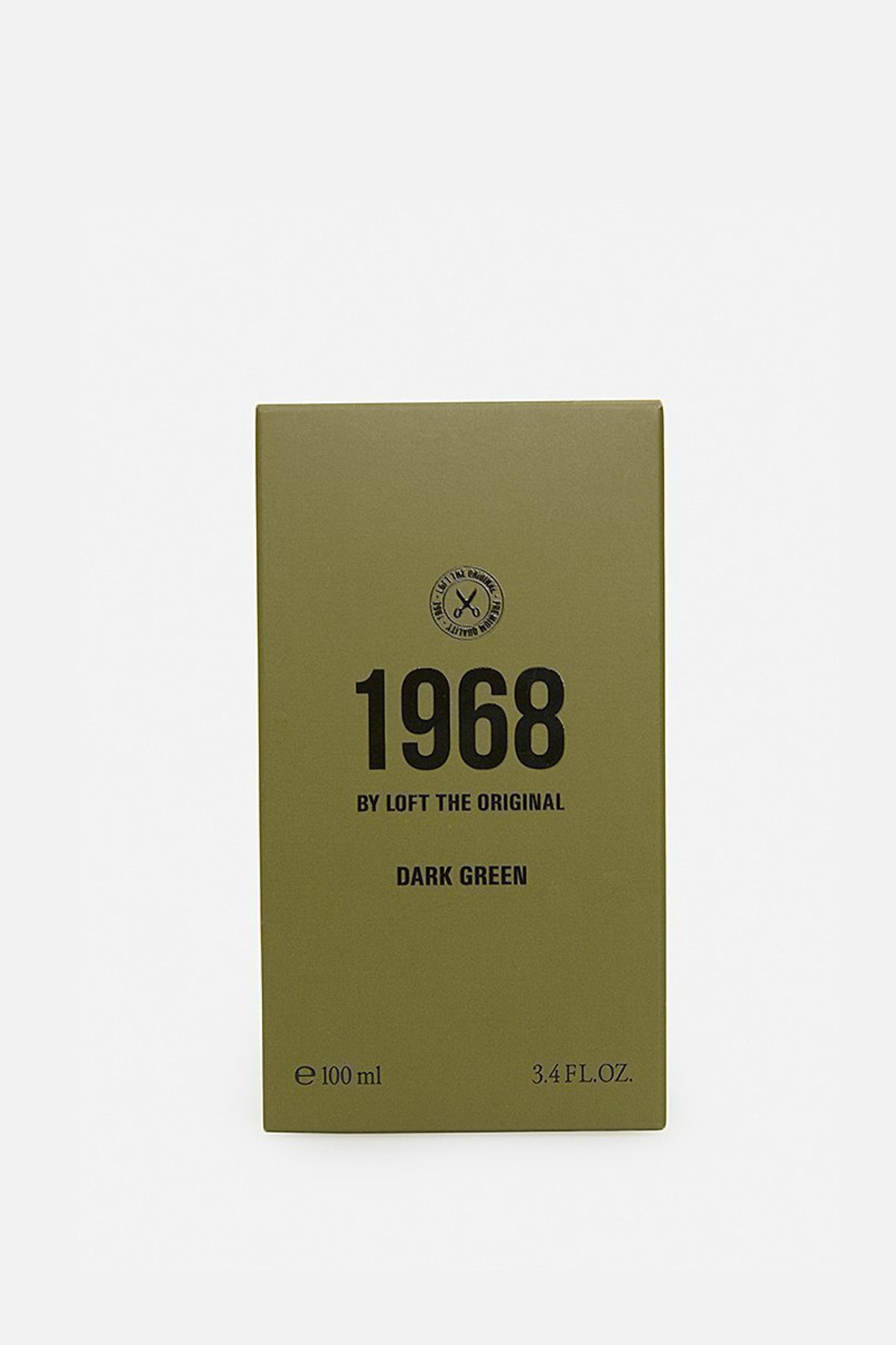 Loft Erkek Parfüm LF2024070 1