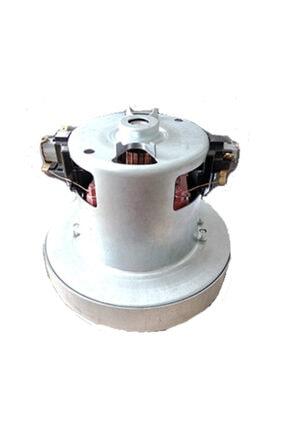 Bosch Sphera 26 Elektrikli Süpürge Motoru