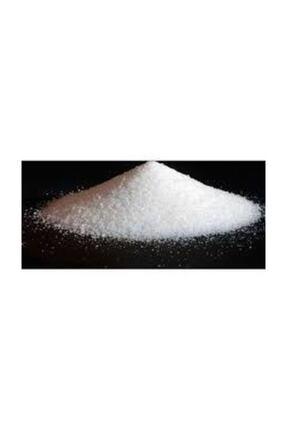 3M Şeker Gübresi Çim Gübresi 5 Kg