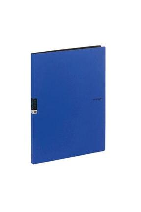 Morning Glory 10'lu Mavi Sunum Dosyası 50100-79569