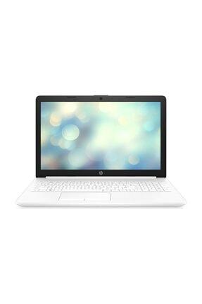 HP 15-DA2083NT Intel Core i5 10210U 8GB 1TB + 128GB SSD MX110 15.6'' Freedos 1S7Y4EA