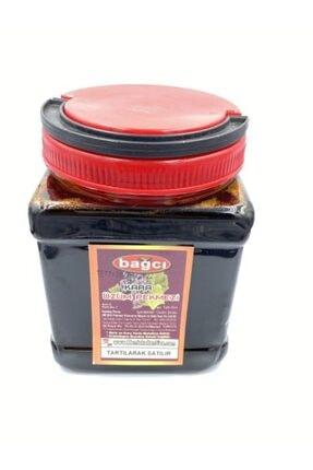Bağcı 2000 Gram Ev Tipi Siyah Üzüm Pekmezi