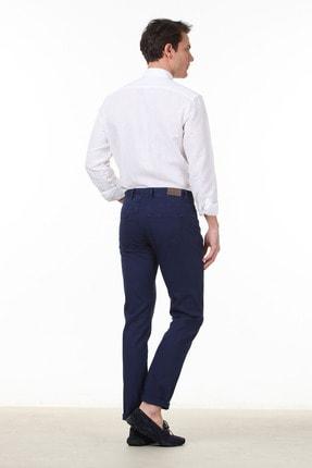 Kip Klasik Pantolon