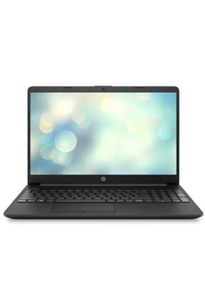 HP 15-dw2027nt Intel Core I3-1005g1 8 Gb Ram 256 Ssd 15.6 Inç Hd Freedos