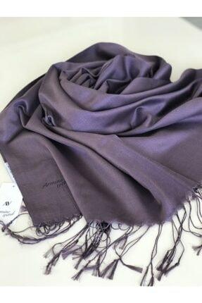 Armine Trend Silk Touch Şal 08