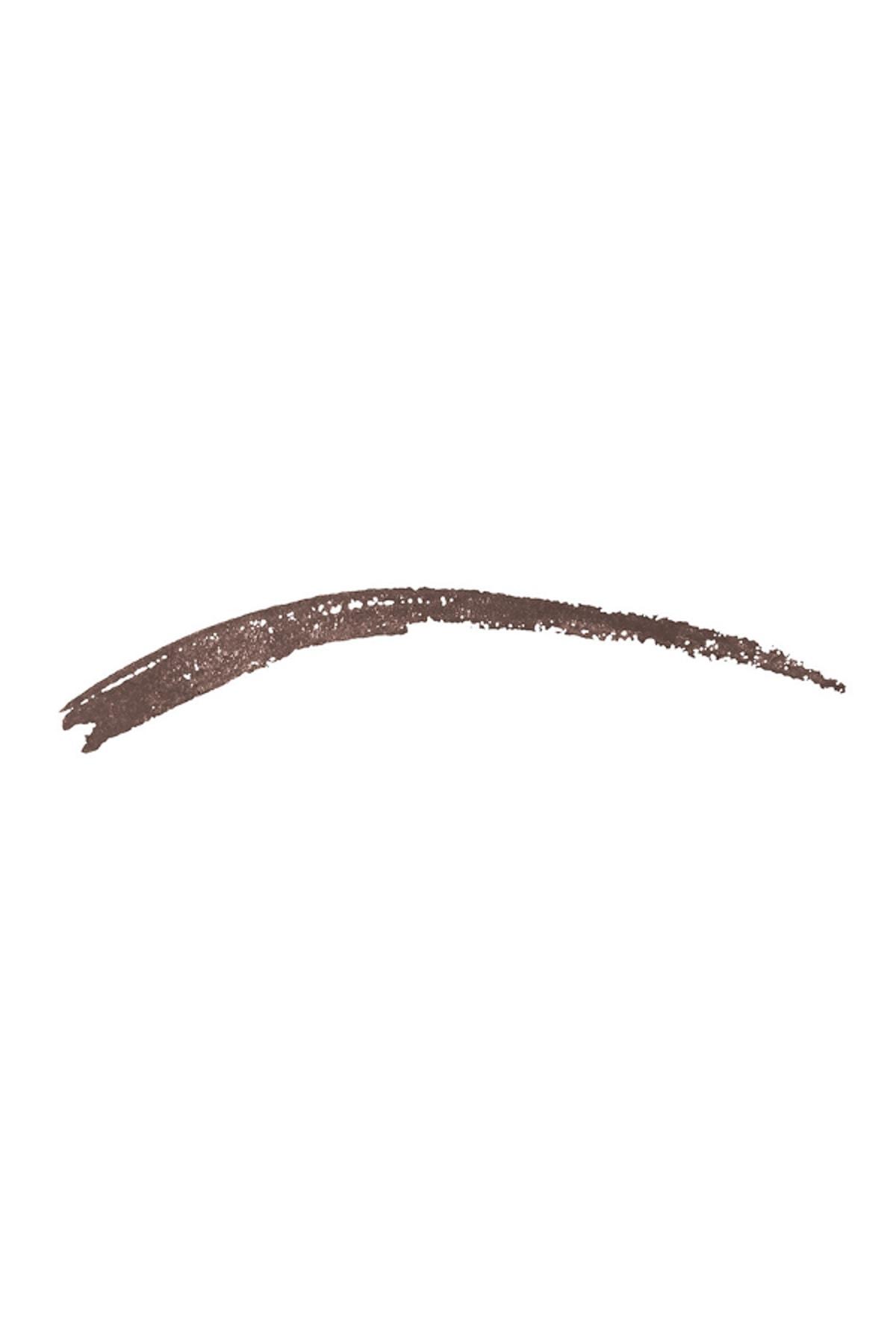 KIKO Göz Farı - Lost In Amalfi Fill & Brush Eyebrow 03 8025272929462 2