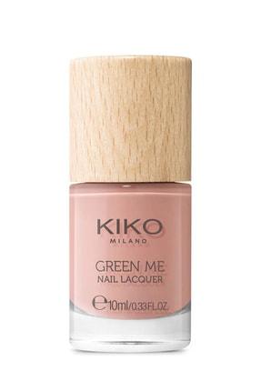 KIKO Oje - New Green Me Nail Lacquer 03 8025272928557