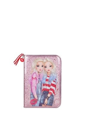 Top Model Kız Çocuk June & Jill Kalemlik 410316