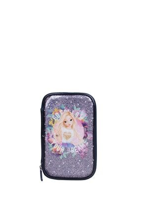 Top Model Kız Çocuk Candy Kalemlik 40739
