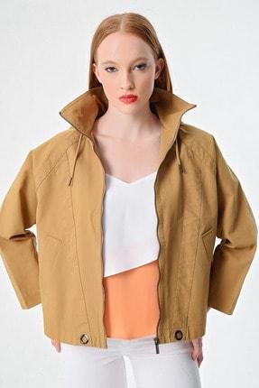 Armani Exchange Kadın Ceket