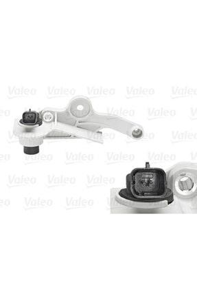 VALEO Krank Mili Sensoru 106 Ym Saxo 206 C3 306 Xsara 1.4 8v 1.6 8v -1920av, 9637466080, 1920.av,