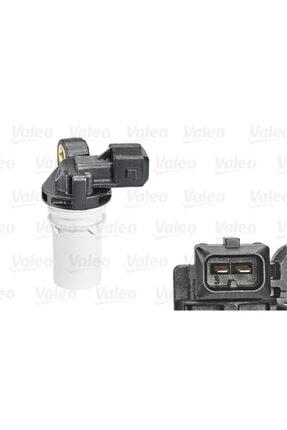 VALEO Krank Mili Pozisyon Sensoru Connect 0213 1.8tdci Focus 9811 Focus Ii Cmax 0311 1.8tdci-