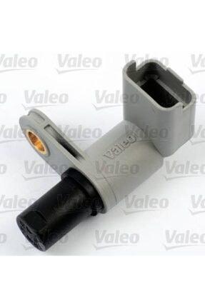 VALEO Eksantrik Mil Sensoru ( Peugeot: 206-207-307-1007 1.4 16v 03- ) - Val-255001