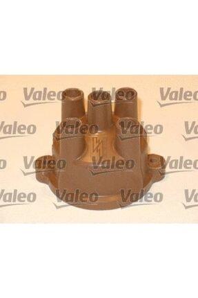 VALEO Distributor Kapagi R9 R11-exp Ax Bx Cx C15 P405 P205 Clio Volvo-2875981, 594128, 75524767,