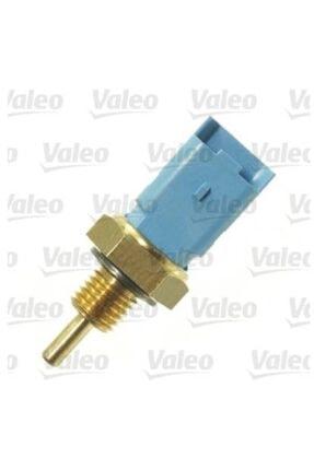 VALEO Isi Sensoru (citroen C3) - Val-700054