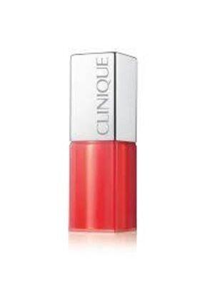 Clinique Kadın Clınıque Pop Glaze Sheer Lıp Colour+prımer 02
