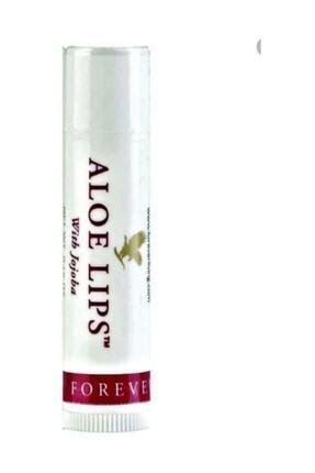 Forever Living Aloe Lips Dudak Koruyucu