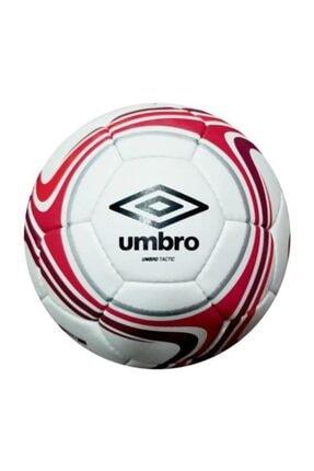 UMBRO Tactic Futbol Topu 5 No Kırmızı Tp-0020