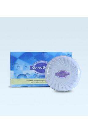 Gano Soap Derma Mantarlı Ve Keçi Sütlü Sabun (1 Adet)