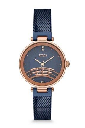 Ecco Rm5209 Kadın Kol Saati