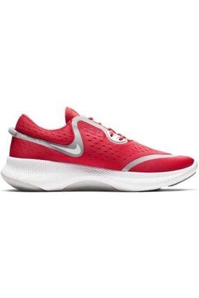 Nike Unisex Kırmızı Joyride Dual Run Spor Ayakkabı Cd4365-600