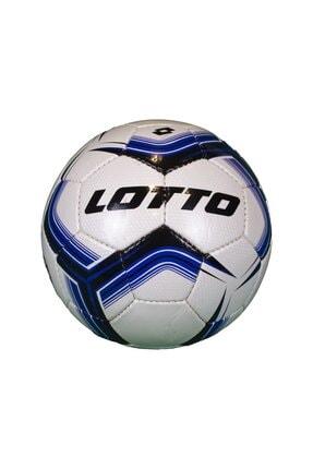 Lotto Mavi Futbol Topu N6683