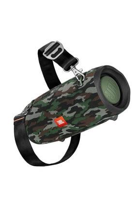 JBL Xtreme2 Squad Taşınabilir Bluetooth Hoparlör