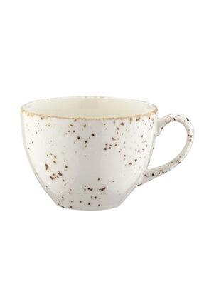 Bonna Porselen Bonna Grain Rita Çay Fincanı 230 Cc Grarıt01cf