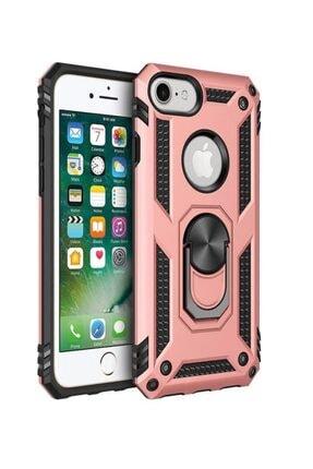 Mopal Iphone 6 6s Cross Military