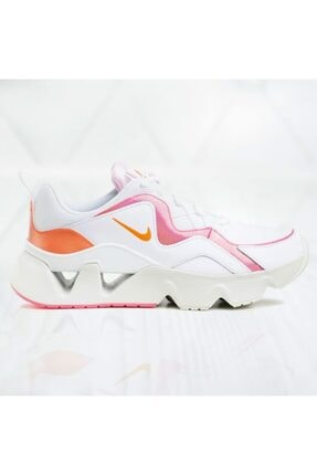 Nike Ryz 365 Sneaker Kadın Ayakkabı Cv3032-100